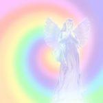 Anges Gardiens : Hahiuiah