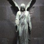 Anges Gardiens : Asaliah