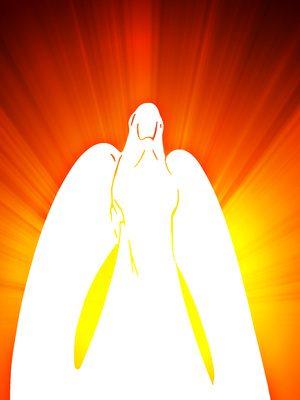 Anges Gardiens : Ieiazel