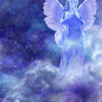 Anges Gardiens : Mumiah