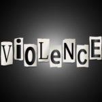 Rêves : rêver de violence