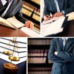 Rêves : rêver d'avocat