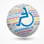 Rêves : rêver de handicap
