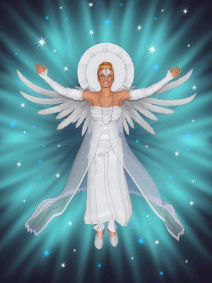 Anges Gardiens : Vasariah