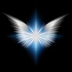 Anges Gardiens : Mahasiah