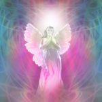Anges Gardiens : Iah-Hel