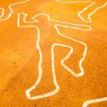 Rêves : rêver d'assassinat
