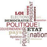 Rêve : rêver de gouvernement