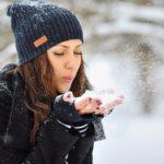 Rêves : rêver de froid
