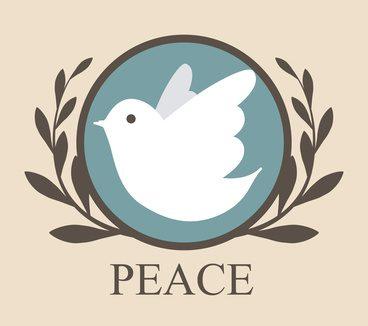 Rêves : rêver de paix