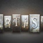 Rêves : rêver d'artistes