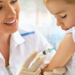 Rêves : rêver de vaccin