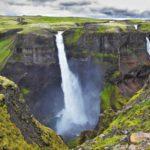7lever : L'Islande