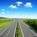 Rêves : rêver d'autoroute