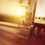 Rêves : rêver de camion