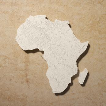 Rêves : rêver d'Afrique