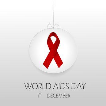 Rêves : rêver de SIDA