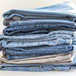 Rêves : rêver de pantalon