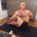 Yoga Ashtanga: Une Introdution