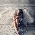 Messages de vos Anges Gardiens – Le Choeur des Trônes