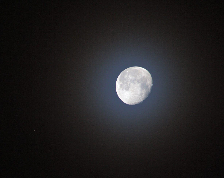 Calendrier lunaire mars 2013
