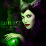 Maleficent : la fable des Illuminati ?