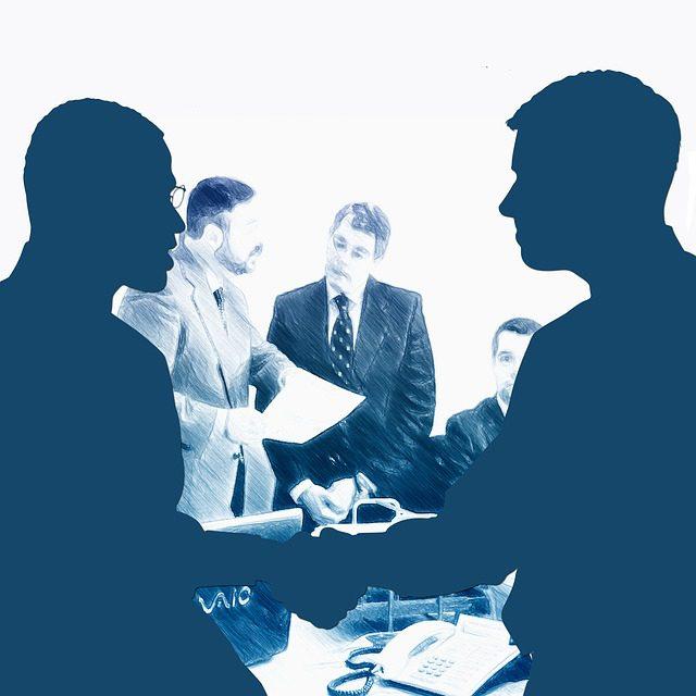 Conseils : Les clefs pour Négocier