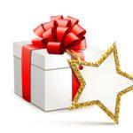 Offrez un cadeau original à vos proches ou vos amis