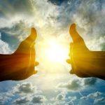 Notre Soi de Lumière
