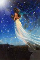 Anges Gardiens : Omael