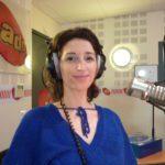 RADIO – Podcast : Emission Bob vous dit toute la vérité du 7 novembre 2012