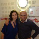 RADIO – Podcast : Bob vous dit toute la vérité du 31 octobre 2012