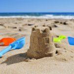 Rêves : rêver de plage