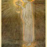 Le Graal, symbole de la mystique médiévale