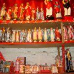 Histoire de l'ésotérisme : la Santeria, hier et aujourd'hui