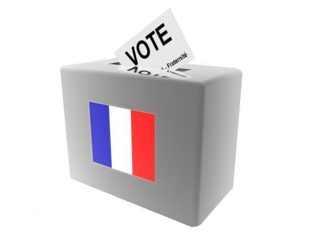 L'importance du vote en France