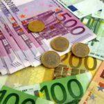 Rêves : l'argent