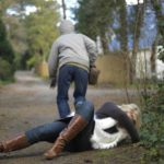 Rêves : rêver d'agression