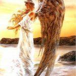 Anges Gardiens : Daniel