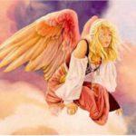 Anges Gardiens : Yeialel