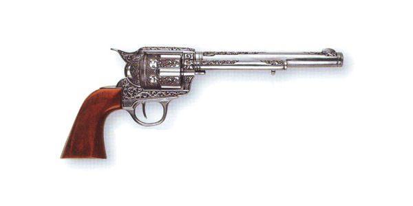 Rêves : rêver d'armes