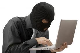 Conseils : Eviter les arnaques sur le web