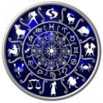 Quel est le rôle de l'ascendant en astrologie ?