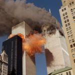 Rêves : rêver d'attentat