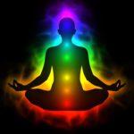 Vibratelier le 21 mai 2015 : Les auras et leurs significations