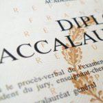 Rêves : rêver de baccalauréat