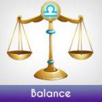 Balance fevrier 2013