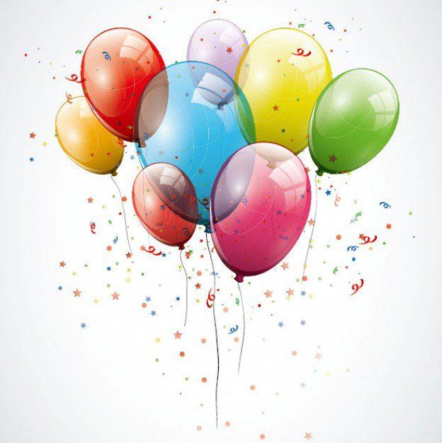 Image Ballon rêves : rêver de ballon - claire thomas - medium - karmathérapeute