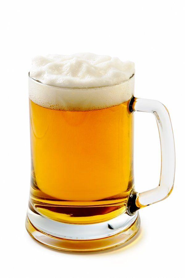 Rêves : rêver de bière