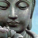 Bouddha et ses préceptes